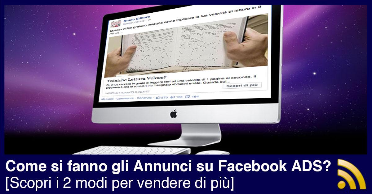 annunci-facebook-ads