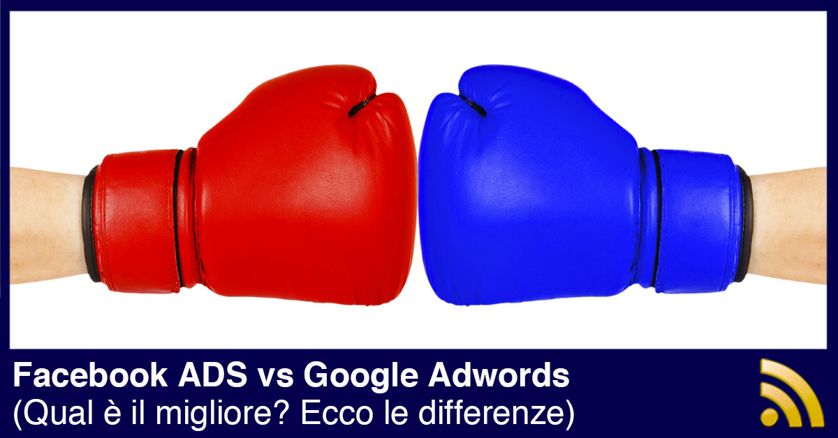 facebook-ads-google-adwords