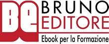 logo-bruno-editore