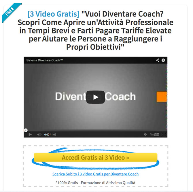 optin-page-coach