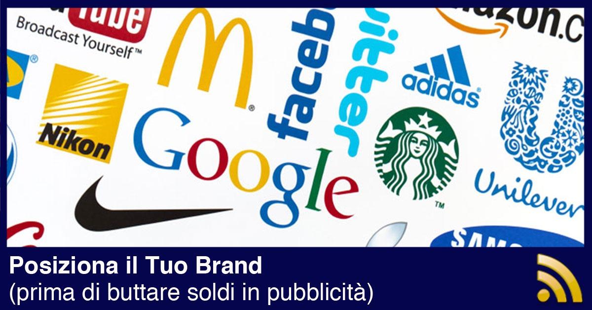 tsm-posizionare-brand