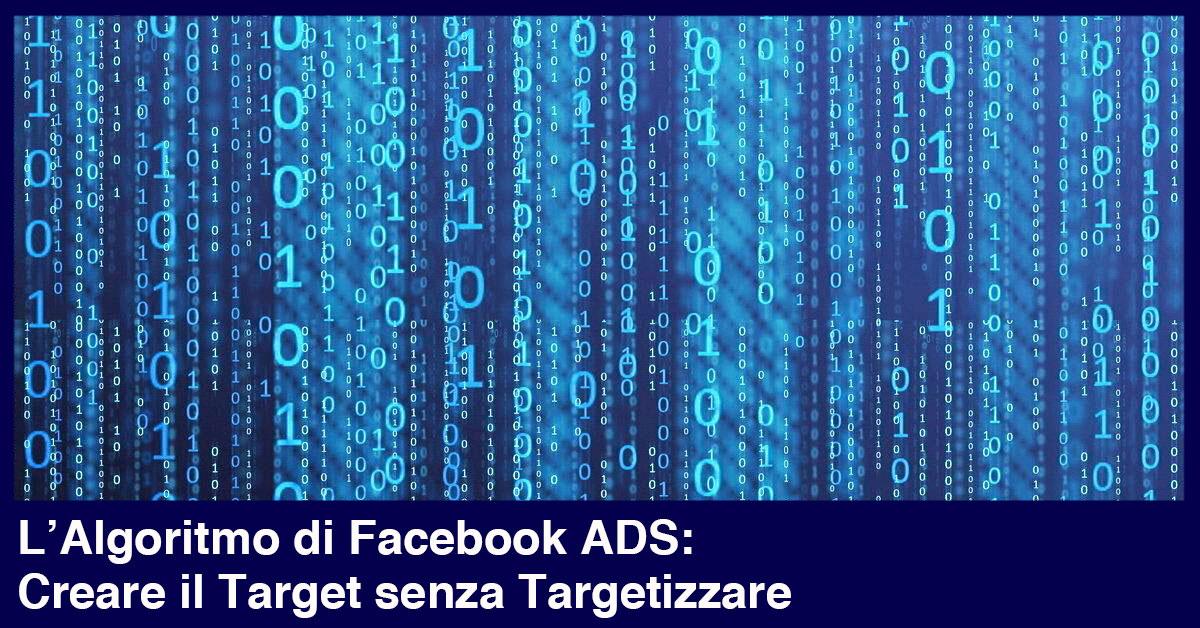 algoritmo-facebook-ads