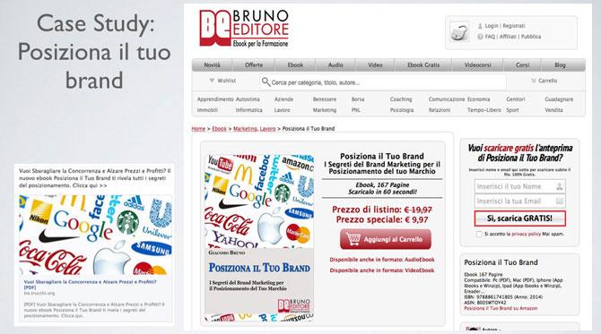 brand-positioning-libro