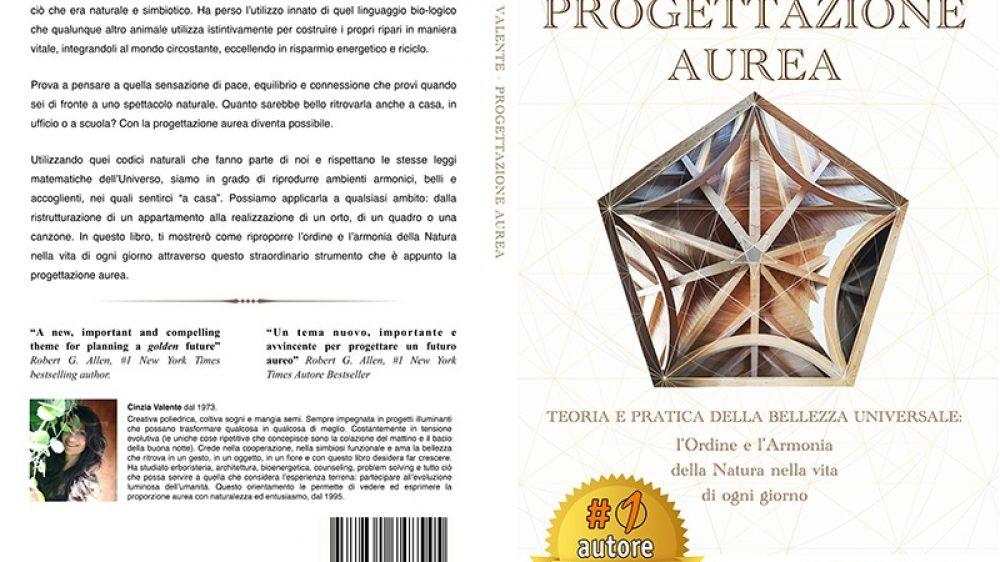Cinzia Valente: Come progettare secondo Natura e ritrovarsi