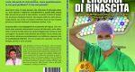 Luca Grassetti, Percorsi Di Rinascita: Il Bestseller che rivela i consigli per migliorare la propria vita con la chirurgia plastica