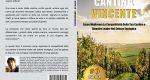 Teodosio D'Apolito, Cantina Vincente: Il Bestseller che rivela il metodo per aumentare i profitti della propria azienda vinicola