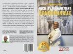 Giampiero Serra, Facility Management Condominiale: Il Bestseller che rivela i consigli per vivere in un condominio eco-sostenibile