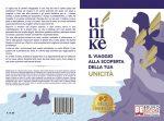 U-nike: Il Bestseller che rivela come vivere la vita desiderata riscoprendo la propria unicità