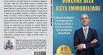 Paolo Corvino, Vincere Alle Aste Immobiliari: Il Bestseller che rivela come fare affare con gli immobili all'asta