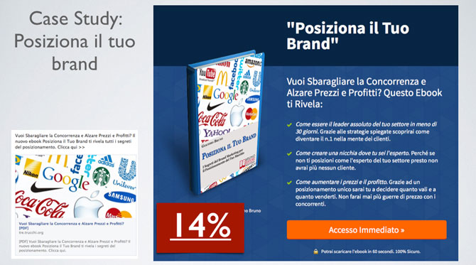casestudy-brand-positioning