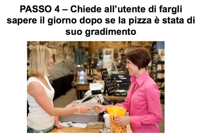 clienti-pizzeria4