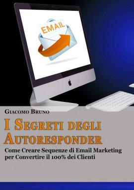 cover_autoresponder-1