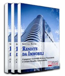ebook-immobili-gratis