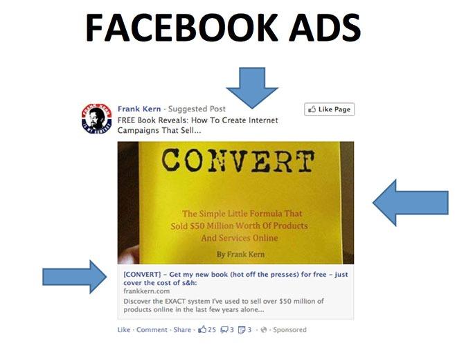 fb-ads-annuncio