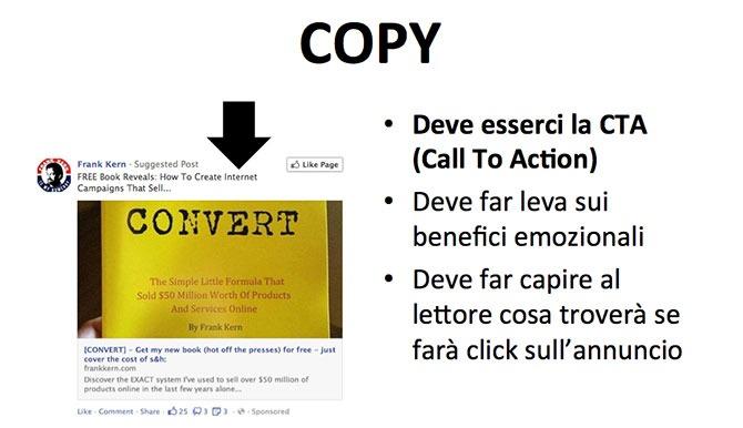 fb-ads-copy
