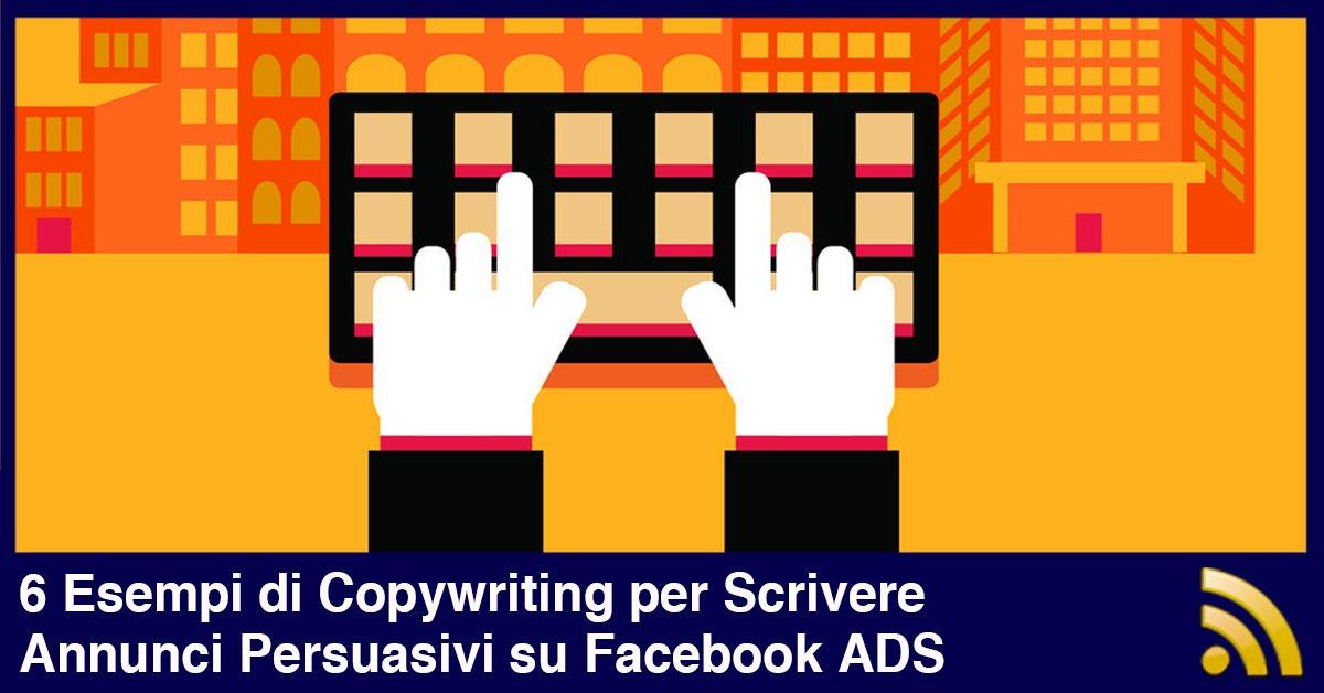 fb-copywriting-esempi