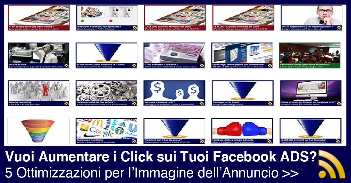 fb-ottimizzazione-facebook-ads