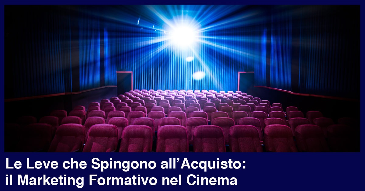 marketing-cinema