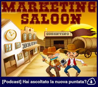 podcast-marketing-saloon