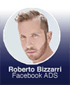 roberto-bizzarri