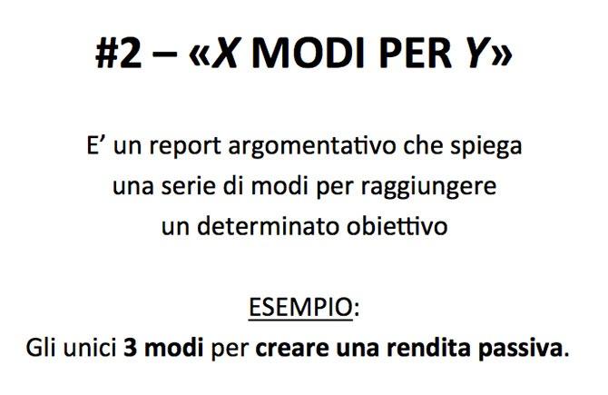 tipi-report-2