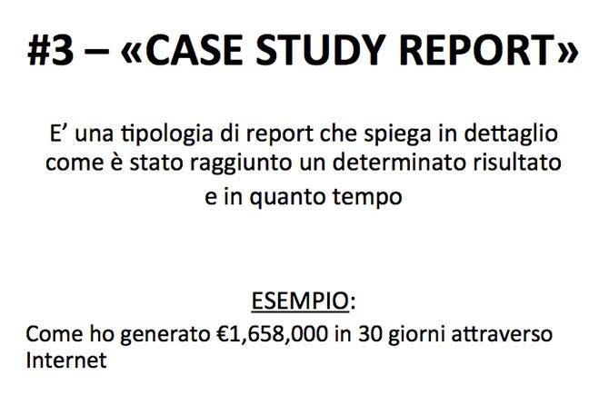 tipi-report-3